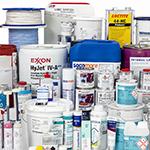 https://www.boeingdistribution.com//content/docs/images/BDSI_Chemical_Portfilio_main_2019web-150x150.v2