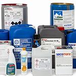 https://www.boeingdistribution.com//content/docs/images/BDSI_Cleaners_2019web-150x150
