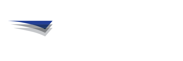 Jeepesen-Image