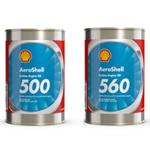 https://www.boeingdistribution.com/content/klxaero/images/chemical6_Shell-150x150.jpg